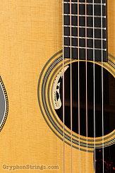 Martin Guitar OM-28E, LR Baggs NEW Image 9