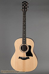 Taylor Guitar 317, V-Class NEW