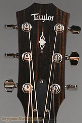 Taylor Guitar 317, V-Class NEW Image 10