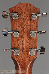 Taylor Guitar 317, V-Class NEW Image 11