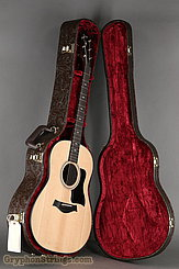 Taylor Guitar 317, V-Class NEW Image 12