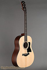 Taylor Guitar 317, V-Class NEW Image 2