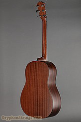 Taylor Guitar 317, V-Class NEW Image 3