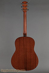 Taylor Guitar 317, V-Class NEW Image 4