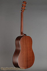 Taylor Guitar 317, V-Class NEW Image 5