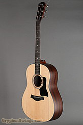 Taylor Guitar 317, V-Class NEW Image 6