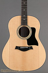 Taylor Guitar 317, V-Class NEW Image 8