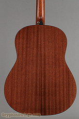 Taylor Guitar 317, V-Class NEW Image 9