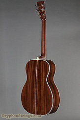 Martin Guitar OM-28  NEW Image 3