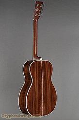 Martin Guitar OM-28  NEW Image 5