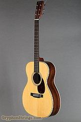 Martin Guitar OM-28  NEW Image 6