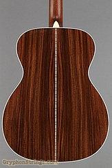 Martin Guitar OM-28  NEW Image 9