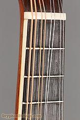 c.1920 S.S. Stewart Mandolin Rosewood Flatback Image 13