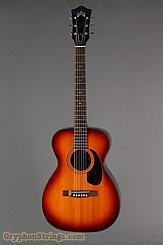 1967 Guild Guitar F-20 Image 1