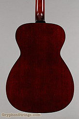 1967 Guild Guitar F-20 Image 10