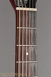 1967 Guild Guitar F-20 Image 14