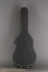 1967 Guild Guitar F-20 Image 15