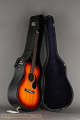 1967 Guild Guitar F-20 Image 16