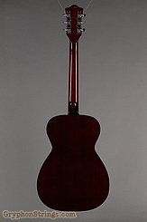 1967 Guild Guitar F-20 Image 4