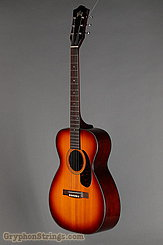 1967 Guild Guitar F-20 Image 6