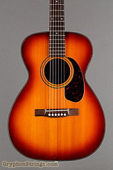 1967 Guild Guitar F-20 Image 8