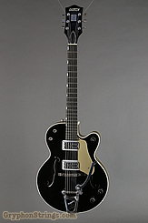 2013 Gretsch Guitar G6118T-LTV JR 130TH