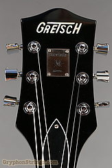 2013 Gretsch Guitar G6118T-LTV JR 130TH Image 10