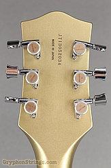 2013 Gretsch Guitar G6118T-LTV JR 130TH Image 11