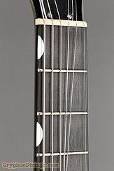 2013 Gretsch Guitar G6118T-LTV JR 130TH Image 13