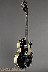 2013 Gretsch Guitar G6118T-LTV JR 130TH Image 2