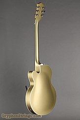 2013 Gretsch Guitar G6118T-LTV JR 130TH Image 5