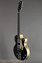 2013 Gretsch Guitar G6118T-LTV JR 130TH Image 6