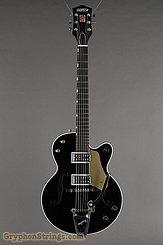 2013 Gretsch Guitar G6118T-LTV JR 130TH Image 7
