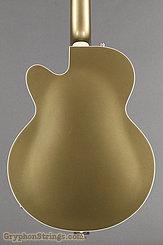 2013 Gretsch Guitar G6118T-LTV JR 130TH Image 9