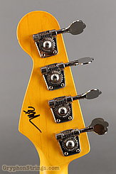 Nash Bass PB-57, Two Tone sunburst NEW Image 11