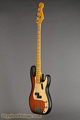 Nash Bass PB-57, Two Tone sunburst NEW Image 6