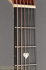 2008 Martin Guitar D-28M Merle Travis Image 13