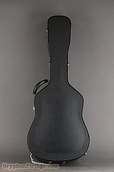 2008 Martin Guitar D-28M Merle Travis Image 16