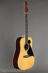 2008 Martin Guitar D-28M Merle Travis Image 2