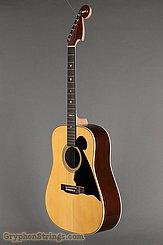 2008 Martin Guitar D-28M Merle Travis Image 6