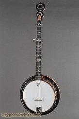 2015 Deering Banjo White Oak