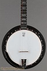 2015 Deering Banjo White Oak Image 10