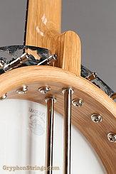 2015 Deering Banjo White Oak Image 13
