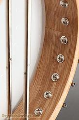2015 Deering Banjo White Oak Image 15