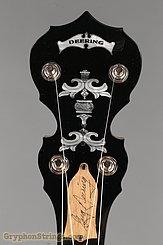 2015 Deering Banjo White Oak Image 16