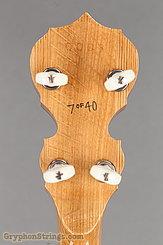 2015 Deering Banjo White Oak Image 17
