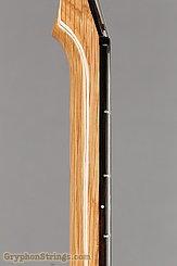 2015 Deering Banjo White Oak Image 18