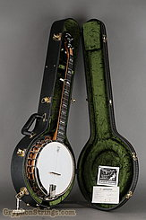 2015 Deering Banjo White Oak Image 23