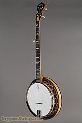 2015 Deering Banjo White Oak Image 8