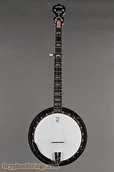 2015 Deering Banjo White Oak Image 9